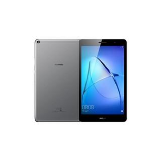 Планшет HUAWEI T3 8.0 16GB серый