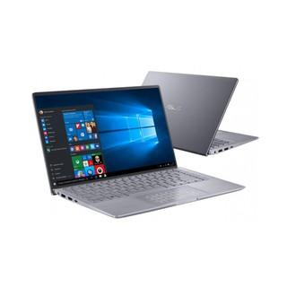 Ноутбук ASUS ZenBook 14 UM433IQ AMD R7-4700U/16GB/1TB/W10P l B15