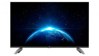Телевизор Artel UA32H3200 Smart