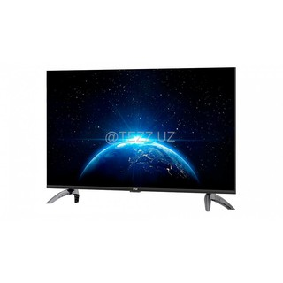 Телевизор Artel UA 32 H3200 Черный