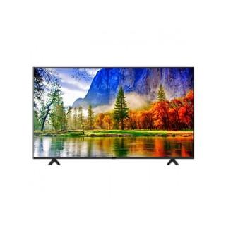 Телевизор Ziffler 75A710 4K UHD Smart TV l ABD