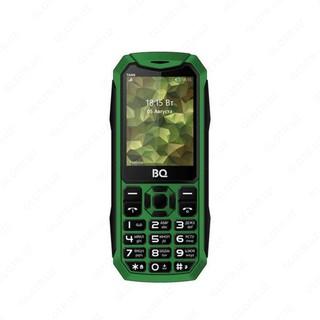 Мобильный телефон BQ-2428 Tank