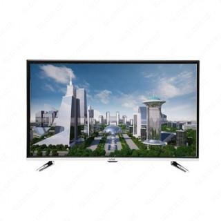 Телевизор Artel ART-LED 55/A9000 Full HD TV