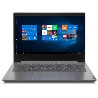 Ноутбук Lenovo V14-1CL (N4020/4Gb/1Tb/Без DVD) 14.0