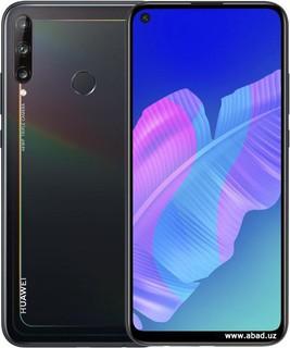Смартфон Huawei P40 Lite E 4/64GB