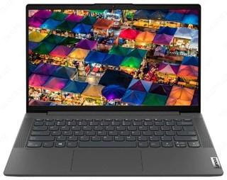 "Ноутбук LENOVO IdeaPad 3 14IIL05/Core i5-1035G1/8GB DDR4/512GB SSD/14"" HD"