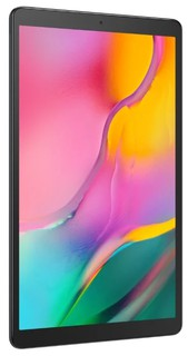 Планшет Samsung Galaxy Tab A 10 1 SM T515 Black