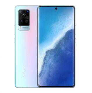 Смартфон vivo X60 Pro 12/256GB Blue
