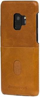 dbramante1928 Tune CC Samsung Galaxy S9 (Tan)