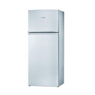 Холодильник BOSCH KDN53NW204