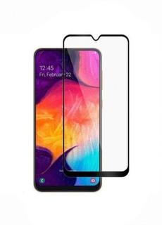 Защитное стекло Samsung A10/M10/A10S