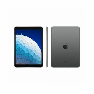 Планшет Apple iPad Air 3 4G 256 GB Серый