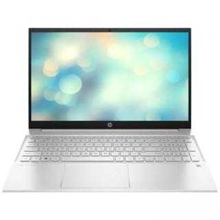 Ноутбук HP Pavilion 15eg0052ur 2W2D6EA