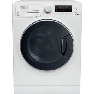 Стиральная машина автомат Hotpoint-Ariston RPD 965 DD EU (Белая) 9 Кг