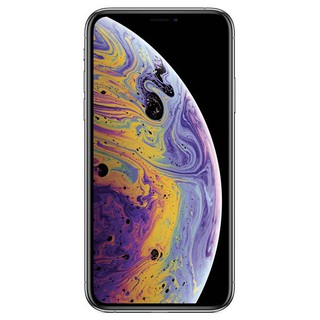 Смартфон Apple iPhone XS 256GB