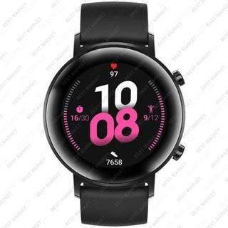 Смарт часы HUAWEI Watch GT 2 42 mm