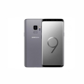 Смартфон Samsung (G960) Galaxy S9 64Gb Grey (серый)