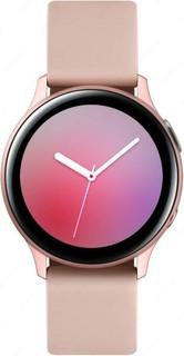 Смарт часы Samsung Galaxy Watch Active 2 40 мм Rose
