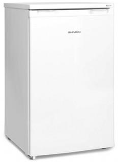 Холодильник Shivaki RN 137 White