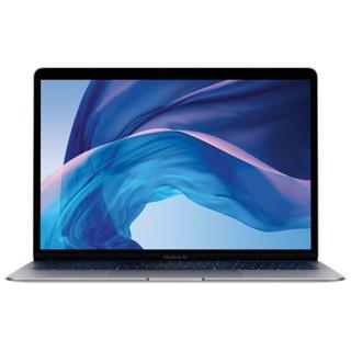 Macbook air 128 gray/gold 2019