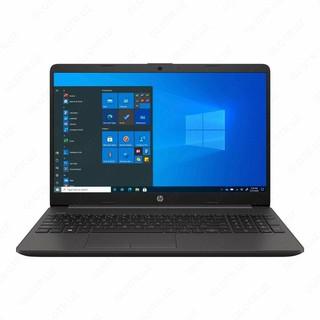 Ноутбук HP 250 G8 I3-1115 4GB/256GB