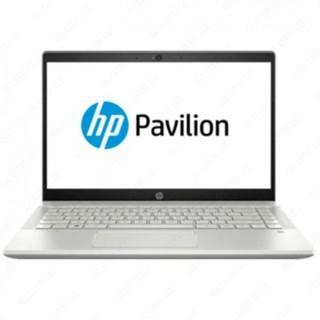 Ноутбук HP Pavilion 15-cs0051ur (207)