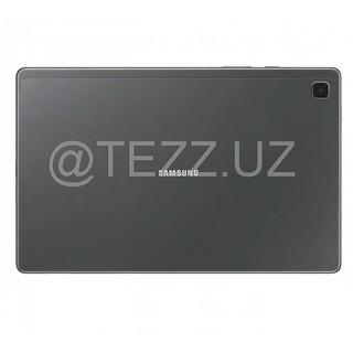 Планшеты Samsung Tab A 7 10.4 32GB T505 Dark Gray