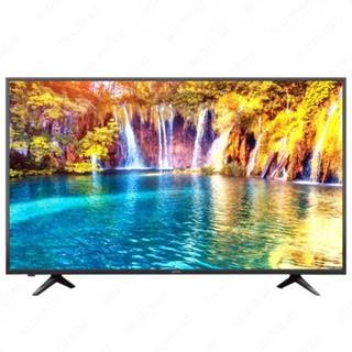 Телевизор 58-дюймовый Vista-VA58A6100