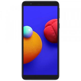 Samsung Galaxy A01 Core 1/16GB, Black