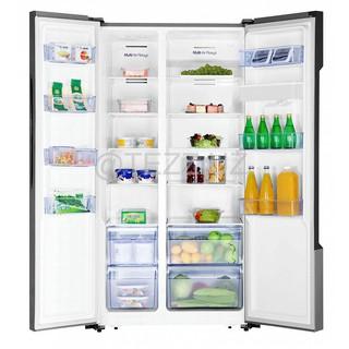 Холодильник Artel ART-SB514 S In