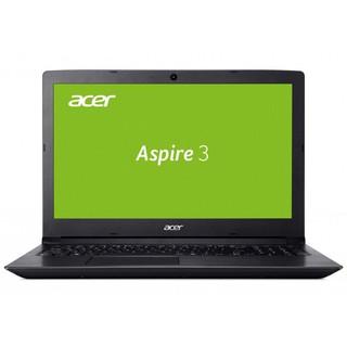 """Ноутбук Acer Aspire A 315-56-356N / Intel i3-1005 / DDR4 4GB / HDD 1000GB / 15.6"""" HD LED"""