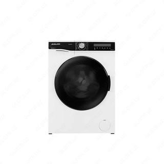 Стиральная машина автомат Avalon AVL-WM1065W (White) 6Кг