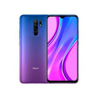 Смартфон Xiaomi Redmi 9 3/32Gb (purple)