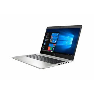 "Ноутбук HP ProBook 450 G7 (760) i5-1035G1 DDR4 8 GB HDD 1 TB 15.6"" 2GB NVIDIA GeForce MX130"