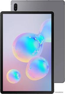 Планшет Samsung Galaxy Tab S6 128GB