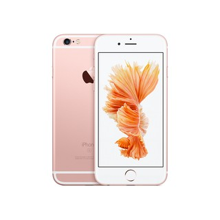 Смартфон Apple iPhone 6s 32 ГБ Rose