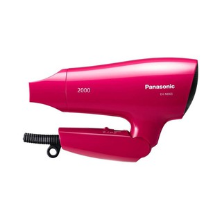 Фен Panasonic EH-ND63
