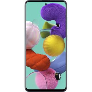 Смартфон Samsung Galaxy A51 6/128GB