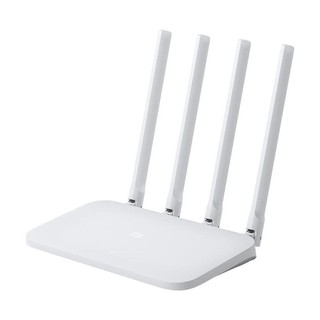 Wi-Fi роутер Xiaomi Mi Wi-Fi Router 4C (white)