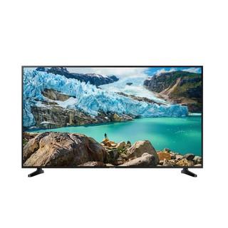 Телевизор Samsung 43Q60TA QLAD Smart TV