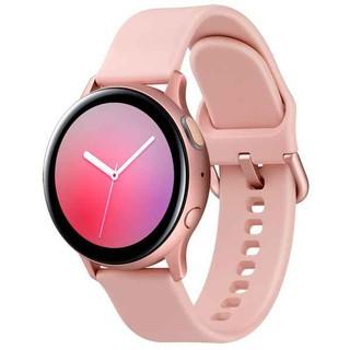 SW Samsung Galaxy Watch 2 R830(Aluminium)