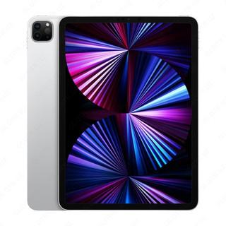 Планшет Apple iPad Pro 12.9 (2021) M1 128Gb WiFi