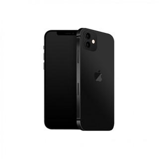 Смартфон Apple iPhone 12 mini 64ГБ Black