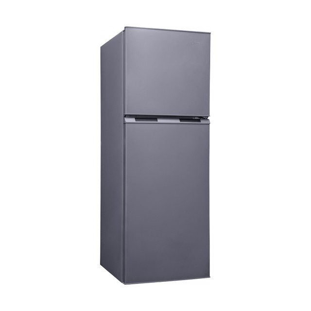 Холодильник Hofmann HR-422BG