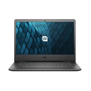 """Ноутбук DELL Vostro 3401 / Intel i3-1005G1 / DDR4 4GB / HDD 1TB / 14"""""""