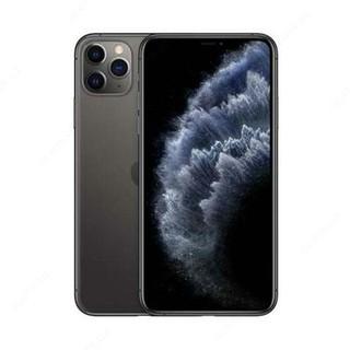 Смартфон Apple iPhone 11 Pro Max 256GB (Gray)