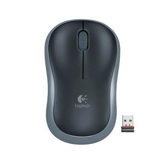 Мышка Logitech M185