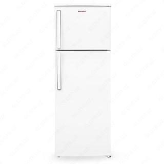 Холодильник Shivaki HD 341 FN