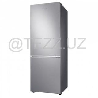 Холодильник Samsung RB30N4020S8/WT
