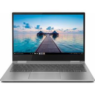Ноутбук Lenovo Yoga 730-13IWL / i5-8265U / 8GB / SSD 256GB